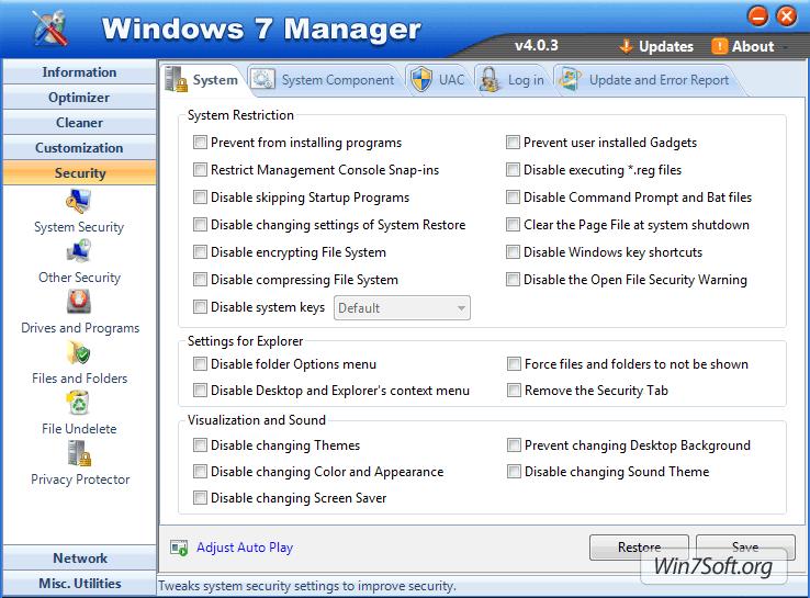 скачать windows 7 с ключом активации и драйверами