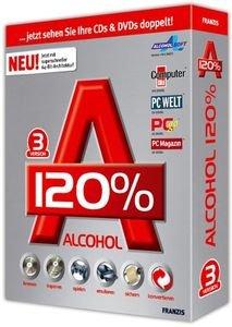 скачать бесплатно программу алкоголь 120 на русском языке - фото 5