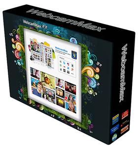 WebcamMax 7