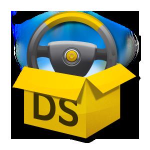 Driverscanner 2015 - фото 11
