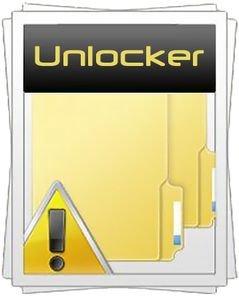 unlocker скачать для windows 7 x64